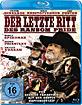 Der letzte Ritt des Ransom Pride Blu-ray