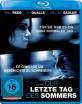 Der letzte Tag des Sommers (2009) Blu-ray