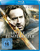 Der letzte Tempelritter Blu-ray