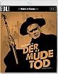 Der müde Tod: Destiny - Masters of Cinema Series (Blu-ray + DVD) (UK Import) Blu-ray