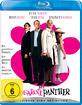 Der Rosarote Panther (2006) Blu-ray