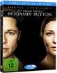 Der seltsame Fall des Benjamin Button (2-Disc Special Edition) Blu-ray