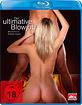 Der ultimative Blowjob Blu-ray