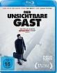 Der unsichtbare Gast (2016) Blu-ray
