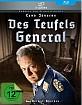 Des Teufels General (1955) Blu-ray