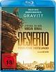Desierto - Tödliche Hetzjagd Blu-ray