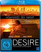 Desire - Lustvolles Verlangen Blu-ray