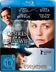 Desires of a Housewife - Menschen am Abgrund (Neuauflage) Blu-ray