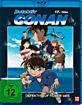 Detektiv Conan - Detektiv auf hoher See Blu-ray