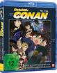 Detektiv Conan - Der Scharfschütze aus einer anderen Dimension Blu-ray