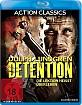 Detention - Die Lektion heißt Überleben Blu-ray