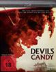 Devil's Candy (Blu-ray +
