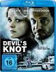 Devil's Knot Blu-ray