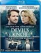 Devil's Knot - Im Schatten der Wahrheit (CH Import) Blu-ray