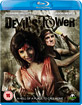 Devil's Tower (UK Import ohne dt. Ton) Blu-ray