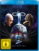 Devin Townsend - Presents Ziltoid Live at the Royal Albert Hall Blu-ray