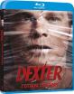 Dexter - Stagione 08 (IT Import) Blu-ray
