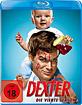 Dexter - Staffel 4