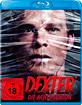 Dexter - Staffel 8 Blu-ray