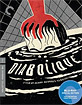 Diabolique - Criterion Collection (Region A - US Import ohne dt. Ton) Blu-ray