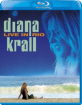 Diana Krall - Live in Rio (UK Import ohne dt. Ton) Blu-ray