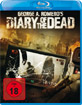Diary of the Dead (2007) Blu-ray