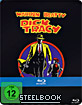 Dick Tracy - Limited Edition Steelbook Blu-ray