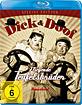 Dick & Doof - Fliegende T