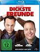 Dickste Freunde Blu-ray