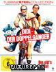 Didi - Der Doppelgänger (Limited Edition FuturePak) Blu-ray