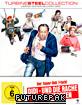Didi -  Und die Rache der Enterbten (Limited Edition FuturePak) Blu-ray