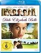 Dido Elizabeth Belle Blu-ray