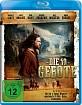 Die 10 Gebote (2006) (TV-Mini-Se ... Blu-ray