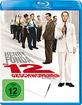 Die 12 Geschworenen (1957) Blu-ray