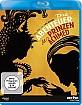 Die Abenteuer des Prinzen Achmed Blu-ray
