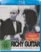 Die Ärzte - Richy Guitar Blu-ray