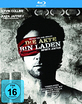 Die Akte Bin Laden Blu-ray