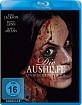 Die Aushilfe - Eine mörderischer Job Blu-ray