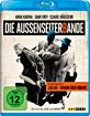 Die Aussenseiterbande Blu-ray