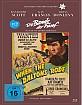 Die Bande der Fünf - When the Daltons Rode (Edition Western-Legenden #55) (Limited Mediabook Edition) Blu-ray