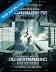 Die Bestimmung - Insurgent Blu-ray