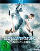 Die Bestimmung - Insurgent (D...