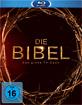 Die Bibel - Staffel 1 Blu-ray