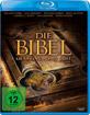 Die Bibel (1966) Blu-ray