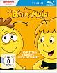 Die Biene Maja (1975) Komplettbox Blu-ray