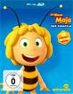 Die Biene Maja - Der Kinofilm 3D (Blu-ray 3D) Blu-ray