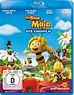 Die Biene Maja - Der Kinofilm Blu-ray