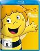 Die Biene Maja - Ihre schönsten Abenteuer Blu-ray