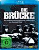 Die Brücke (1959) Blu-ray