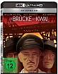 Die Brücke am Kwai 4K (4K UHD) Blu-ray